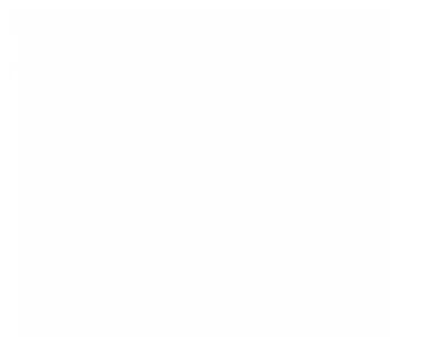 Value Garage Doors, Bend, OR